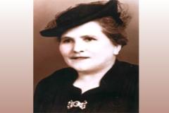 Margaret Moroose