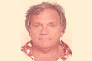 Billy Jack (Vito) Giacalone